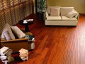 選購常識:家裝選材攻略之實木地板篇