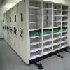 内蒙古电表密集柜价格,河北爆款电表密集柜出售厂家