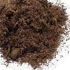 六安泥炭土价格|六安泥炭土供应【认真做事】|六安泥炭土|六安泥炭土供应