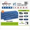 天信3D瓦系列:3D立体瓦/3D双层瓦15381001561