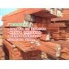 印尼菠蘿格防腐木、防腐木非洲菠蘿格木、上海菠蘿格防腐木、木材