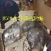 辽宁哈尔滨380V粮食扦样器,大量供应口碑好的哈尔滨380V粮食扦样器