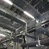 银川地区品质好的通风管