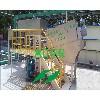 徐州市富日环保科技——专业的叠螺脱水机提供商-山东叠螺脱水机
