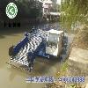 青州拓新机械全自动割草船怎么样|割草船