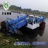 割草船生产厂家|热荐高品质全自动割草船质量可靠