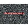 铸钢砂-,邹平华越金属科技有限公司