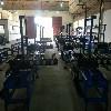 冲床智能送料机制造厂|华科自动化设备专业制造冲床智能送料机
