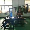 冲床自动化送料机去哪里买 河南冲床自动化送料机厂