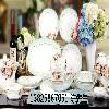 广东家瓷知名供应商