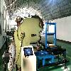 聊城智能送料机厂 专业智能送料机制造商_华科自动化设备