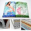 优质广州企业宣传册折页,贝的包装提供-广州宣传册印刷厂家低价