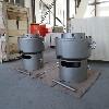 江苏泰州丰力 专业生产液压螺栓拉伸器 厂家直销