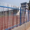 沈阳锌钢护栏报价-辽源锌钢护栏