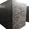 华鑫砖机托板优质的PVC塑胶托板—临沂华盛天元托板砖机厂