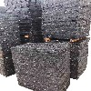 厂家直销的竹胶板_【荐】价格合理的竹胶板_厂家直销