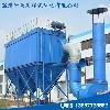 工业吸尘器设备生产厂家您不二选择|湖南工业吸尘器设备生产厂家
