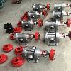 好的高温齿轮油泵推荐,浙江高温齿轮油泵
