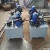 苏州哪里有供应专业的液压站 厂家供应液压站价格