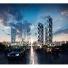 建筑设计就选千亿设计集团有限公司