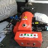 燃油燃烧机《燃油燃烧机价格》燃油燃烧机厂家《山东燃油燃烧机》