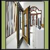高质量的铝合金门窗哪里买,新疆断桥铝门窗厂