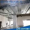 通风工程厨房工厂车间通风管加工镀锌风管通风管道可定制