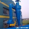 温州专业的粉尘治理器生产厂家【荐】-上海粉尘治理器生产厂家