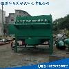 工业除尘设备工业吸尘器单机布袋除尘器脉冲除尘器可定制