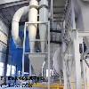 大量供应优质的脉冲除尘器