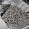 保温砂浆的价格范围如何_保温砂浆推荐