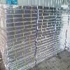 鑫特保温材料厂优质的防火隔离带新品上市——高品质防火隔离带