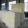 宁夏冷库板供应,上等银川冷库板中卫昌盛制冷设备供应