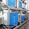 衡阳除尘器厂家-上等除尘器德毅环保供应