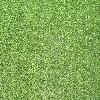 无锡专业的无锡绿舒坦人造草坪有限公司|专业的绿舒坦人造草坪