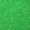 无锡区域专业无锡绿舒坦人造草坪有限公司|绿舒坦人造草坪品牌好