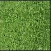 品牌好的无锡绿舒坦人造草坪有限公司|绿舒坦人造草坪口碑好