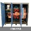 中频电源在潍坊哪里可以买到 中频电源定制