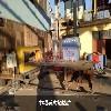 潍坊好的中频加热炉|贵州中频加热炉