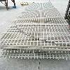衡水地区品质好的玻璃钢格栅盖板,江苏玻璃钢格栅盖板