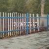 沈阳专业锌钢护栏供应——绥化锌钢护栏