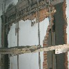 亳州顺强建筑为您提供可靠的承重墙改梁服务 ——亳州承重墙改梁哪家专业