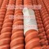 豪越 - 大量现货   供应预应力塑料波纹管