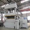 液压机维修改造_价位合理的液压机供应信息