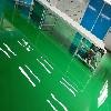 环氧地坪漆经济实惠_口碑好的环氧地坪漆广东哪里有供应