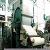 压榨设备-想买造纸机上聚泰机械