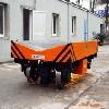 辽宁电动平车 长沙哪里有卖质量好的蓄电式电动平车
