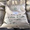 秦皇岛地区品质好的修补料 哪里有厂家修补料厂家