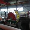聚泰机械专业供应造纸机_造纸设备