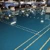 天宏工业地板优质的环氧地坪漆供应 超值的环氧地坪漆